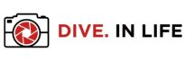Dive. In Life – Studio filmowe